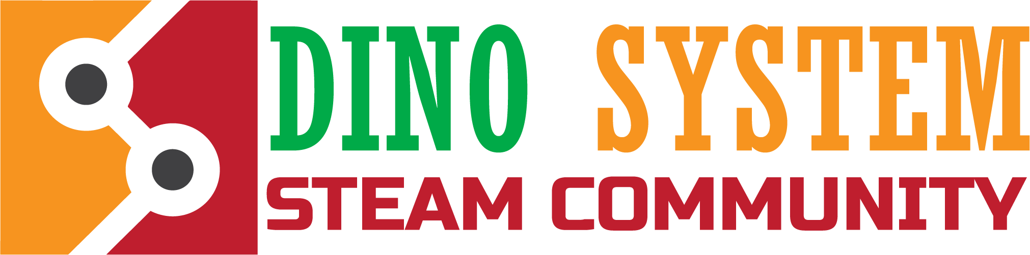 Dino System