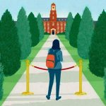 5 Helpful Tips for Getting Into a Highly Selective College