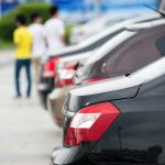 5 Things to Consider When Shopping for a Reliable Used Vehicle