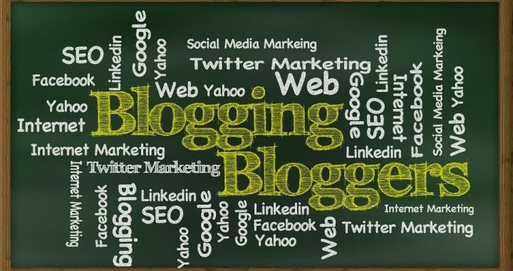Top Blogging Trends to Look for2