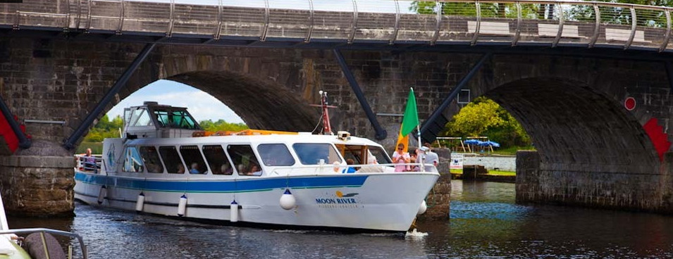 What to do at Carrick-On-Shannon2