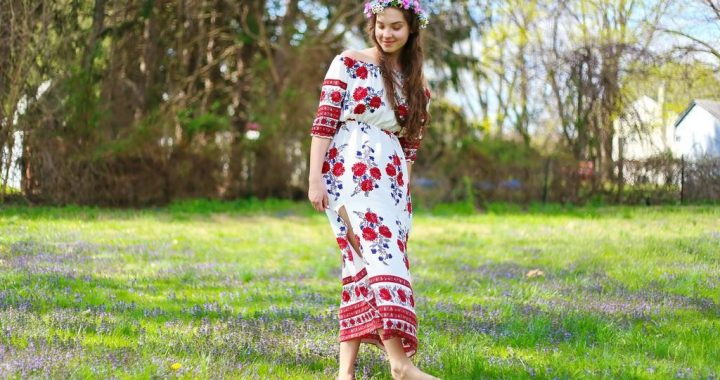 Fashion trends for spring-summer 2020
