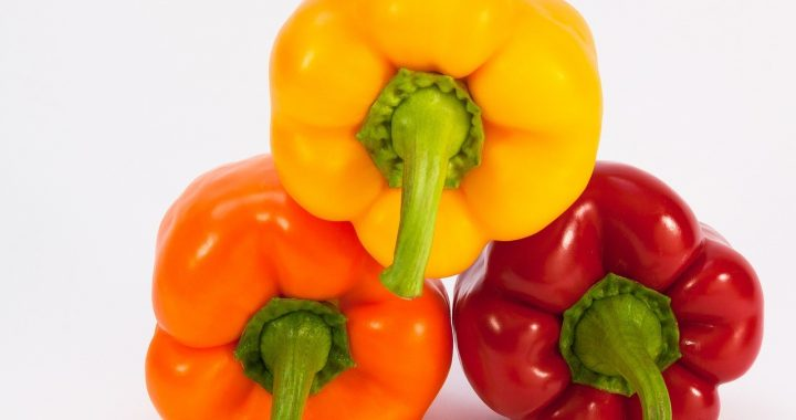 How to Eat for A Longer Healthier Life2