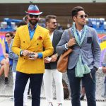 Top tips for being a stylish man in your 30s