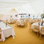 Considerations for a top venue