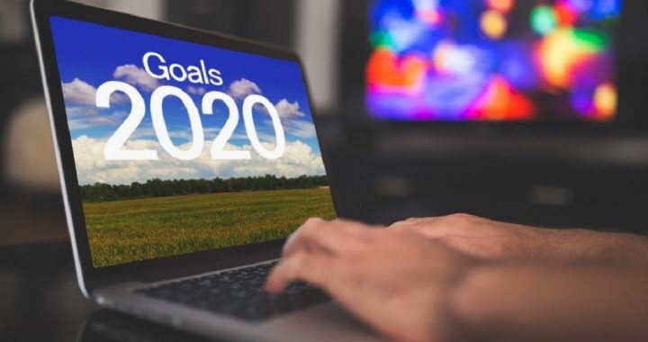 How to Improve Your Content Marketing In 2020