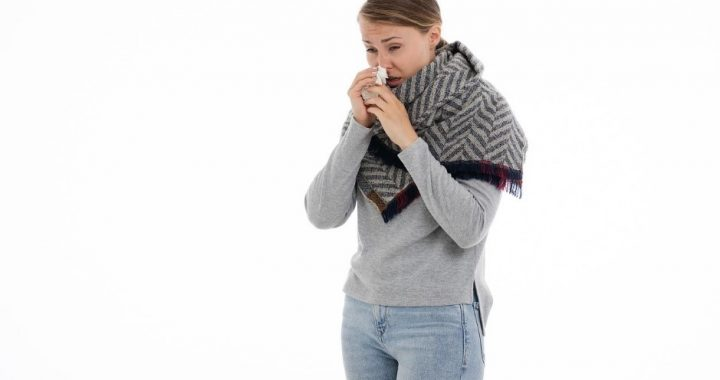 Fewer Allergic Reactions