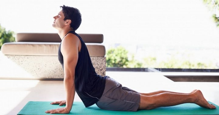 Kegel exercises for men and their importance