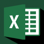 How to make the most out of using Excel