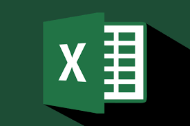 How to make the most out of using Excel2