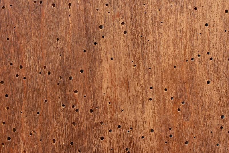 Tips for restoring old furniture