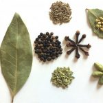 Home remedies for gases
