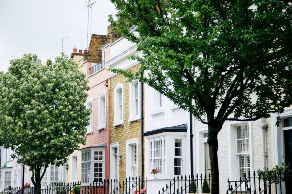 Five tips when selling a property you have inherited2