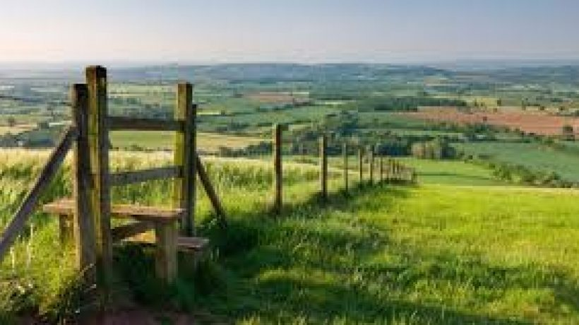 Things to Consider when Moving to the Countryside