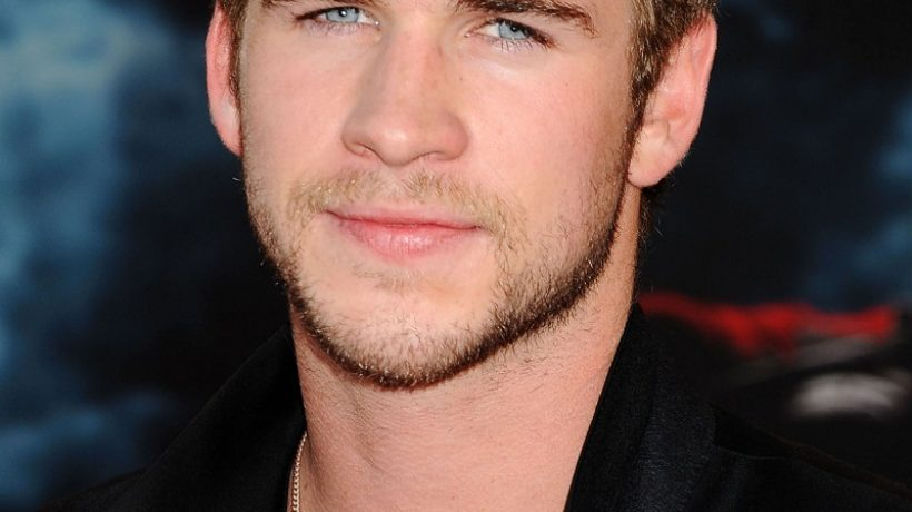 Liam Hemsworth Height, Age, Weight, Body Measurements