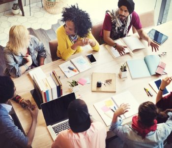 Ways to Improve Your Work Environment and Optimize Productivity