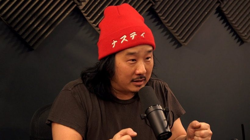 Bobby Lee Net worth, Wife, Girlfriend, Brother, Height, Wiki, Age