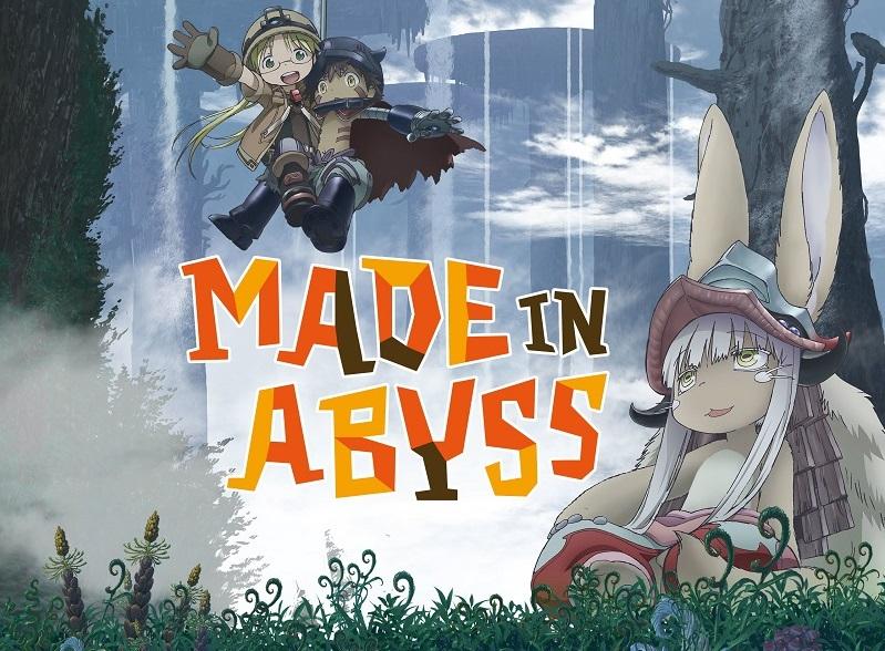 Anime like the Promised Neverland